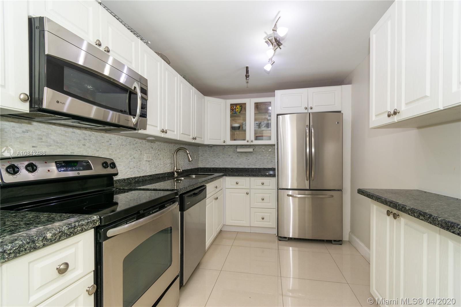 20225 NE 34th Ct #1611 For Sale A10842486, FL