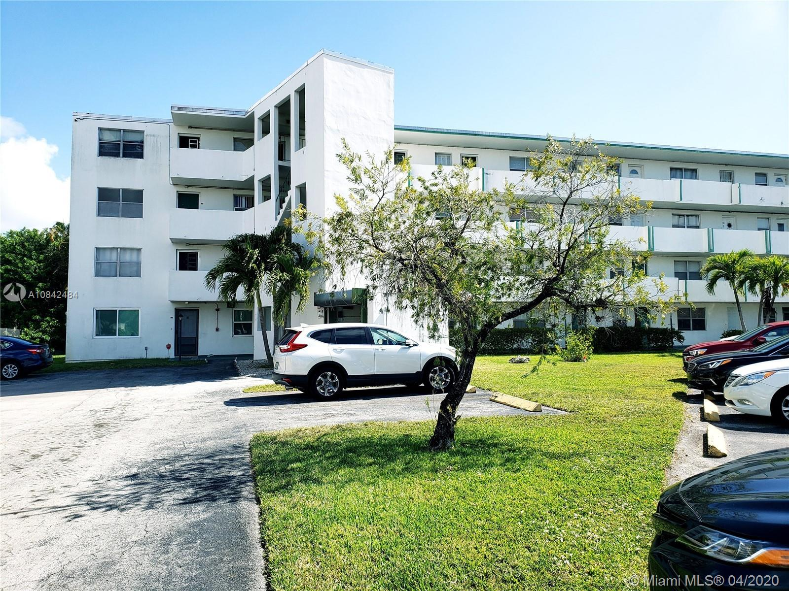 1101 NE 191st St #H301 For Sale A10842484, FL