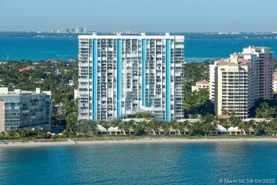881  Ocean Dr #TH7 For Sale A10842544, FL
