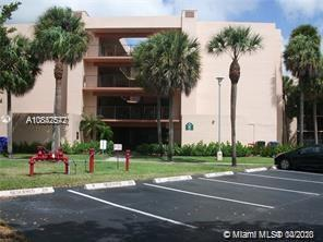 8600 SW 133rd Ave Rd #310 For Sale A10842572, FL
