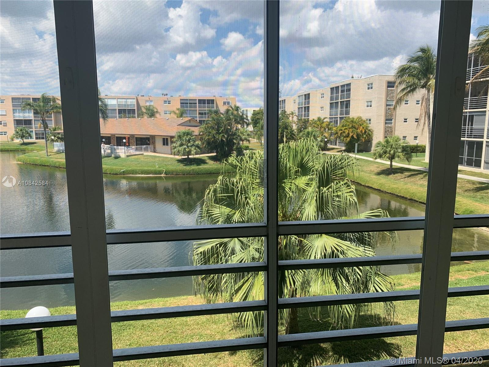 1024 SE 5th Ave #207 For Sale A10842584, FL