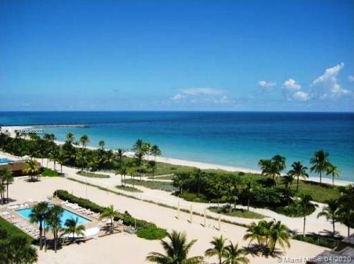 10185  Collins Ave #921 For Sale A10840803, FL