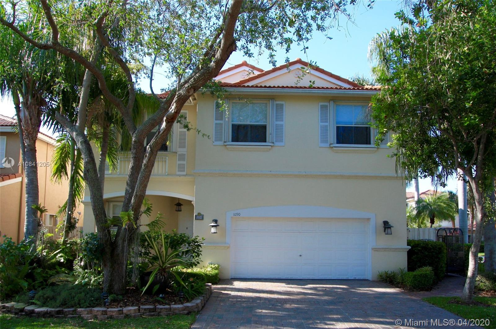 1090  Corkwood St  For Sale A10841205, FL