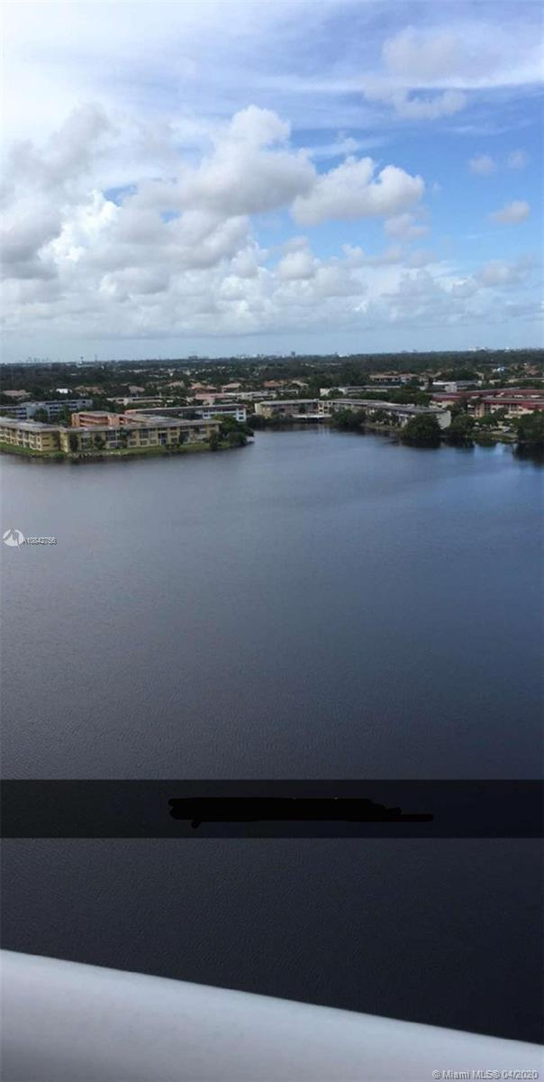 1301 NE Miami Gardens Dr #1402W For Sale A10842756, FL