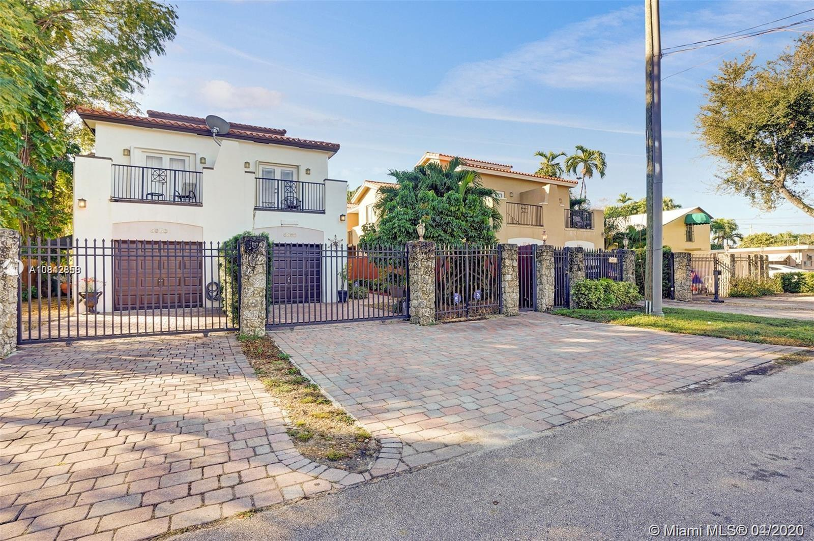 3362 SW 28th Ter #3362 For Sale A10842858, FL