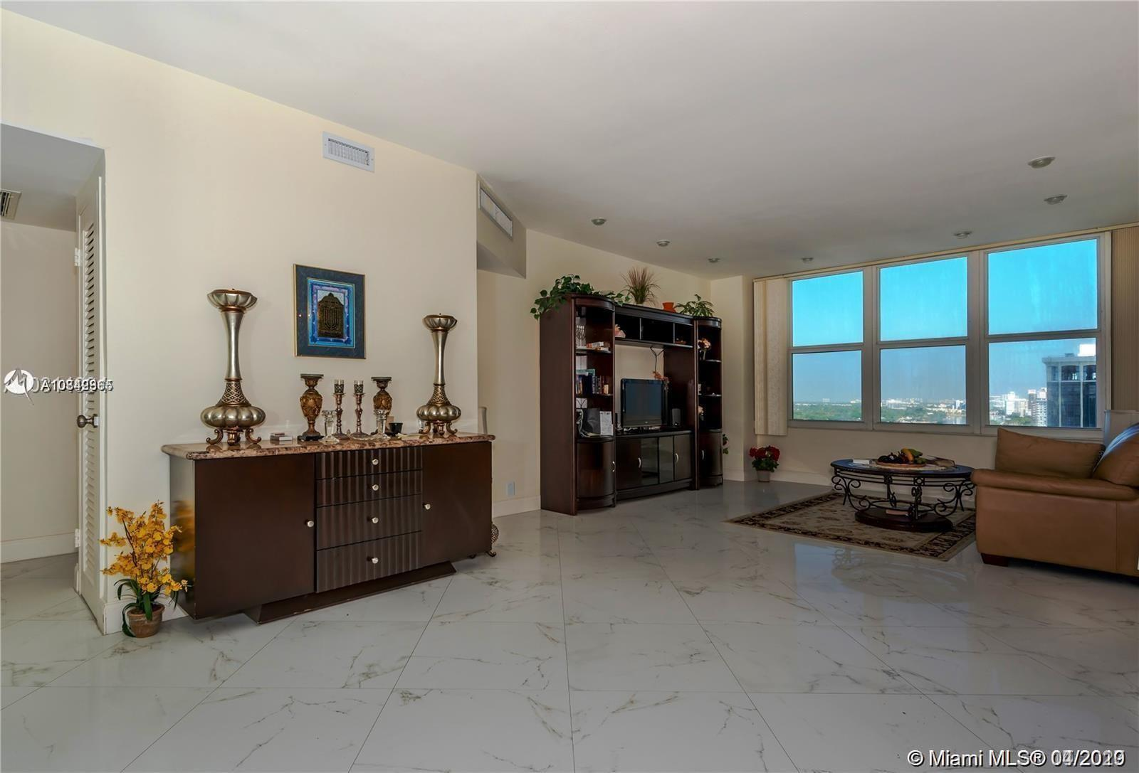 4747  Collins Ave #1505 For Sale A10842865, FL