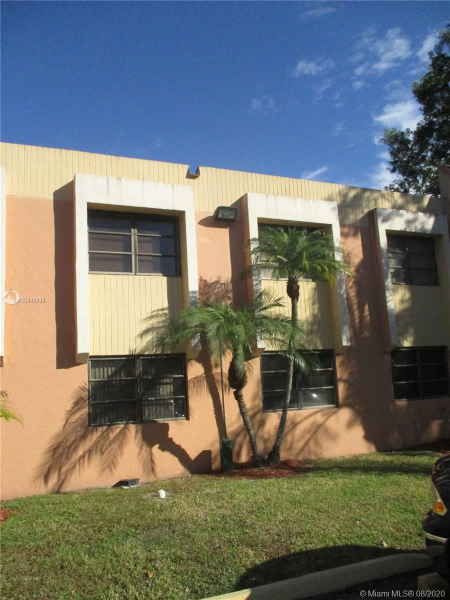 7909 SW 104th St #113G For Sale A10842933, FL