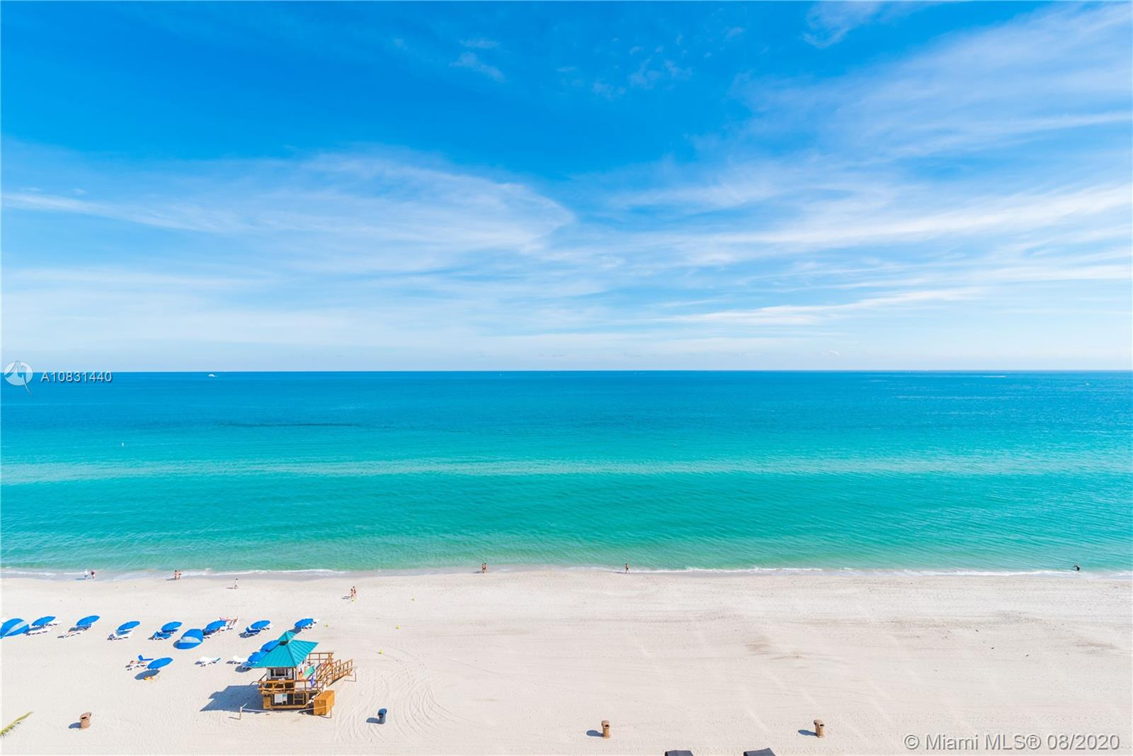 WAKE UP IN PARADISE, FLOOR TO CEILING ENDLESS OCEAN VIEWS FROM EVERY ROOM. LIVE IN THE ULTIMATE LUXURY BOUTIQUE HIGHRISE  4774 SQ FT TOTAL INCLUDES 1000 SQ FT OUTDOOR SPACE WRAP AROUND BALCONIES WITH  BUILT -IN SUMMER KITCHEN, 2 CAR PRIVATE GARAGE STEPS FROM YOUR MANSION IN THE SKY,  PANORAMIC VIEWS OF THE OCEAN & GORGEOUS INTRA-COASTAL VIEWS AT NIGHT FROM  THIS STUNNING 34TH FLOOR AT THE PORSCHE TOWER  AWAITS YOU, SPACIOUS OPEN FLOOR PLAN 3BED 4 1/2 BATH, SPACIOUS MASTER  MODERN POGENPOL KITCHEN AT ITS FINEST IN EVERY DETAIL, CUSTOM BUILT IN CLOSETS, NATURAL LIGHTING IN THE ENTIRE RESIDENCE.  THE BEST OF THE BEST LIFESTYLE WITH WORLD-CLASS SERVICES, SPA, OWNERS LOUNGE, 5 STAR RESTAURANT, ROOM SERVICE DAILY, CHILDS PLAY AREA & MORE,  ENJOY LIVING THE ULTIMATE SOUTH FLORIDA LIFESTYLE TODAY.
