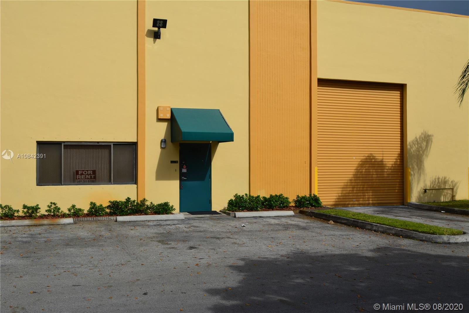 2647 W 81 St #3 For Sale A10842391, FL