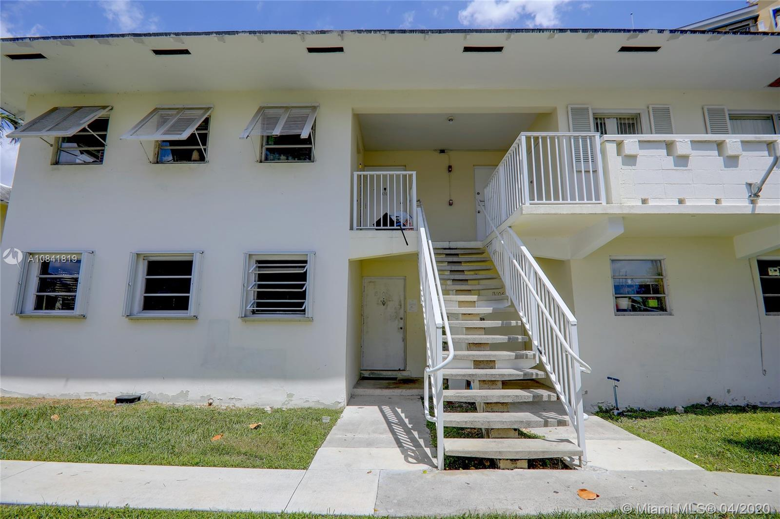 7324 SW 82nd St #B105 For Sale A10841819, FL