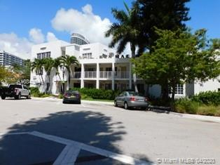 1241  14th St #5 For Sale A10843046, FL