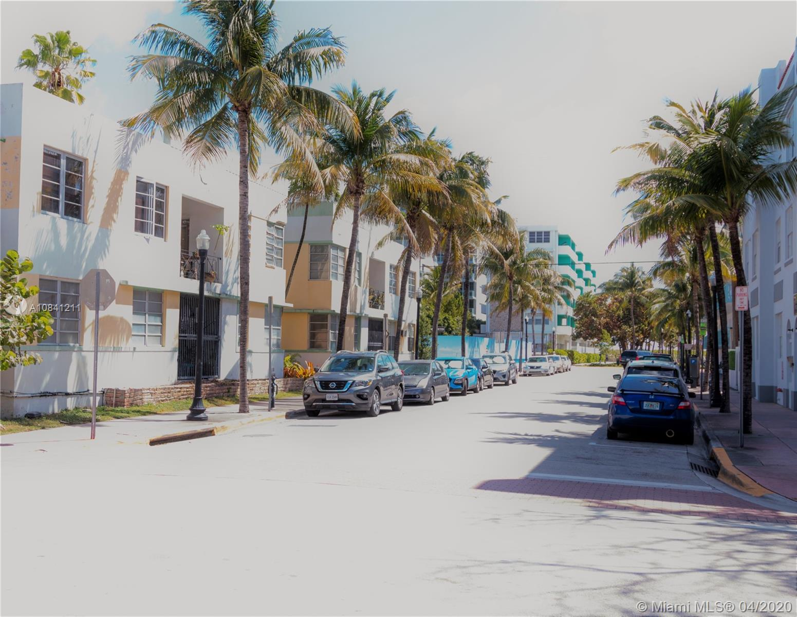 135  3rd St #19 For Sale A10841211, FL