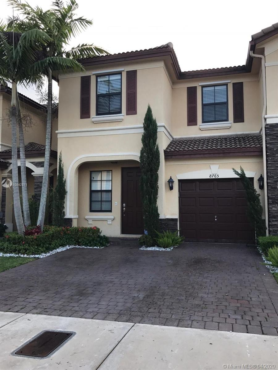 8765 NW 116th Ct #8765 For Sale A10842811, FL