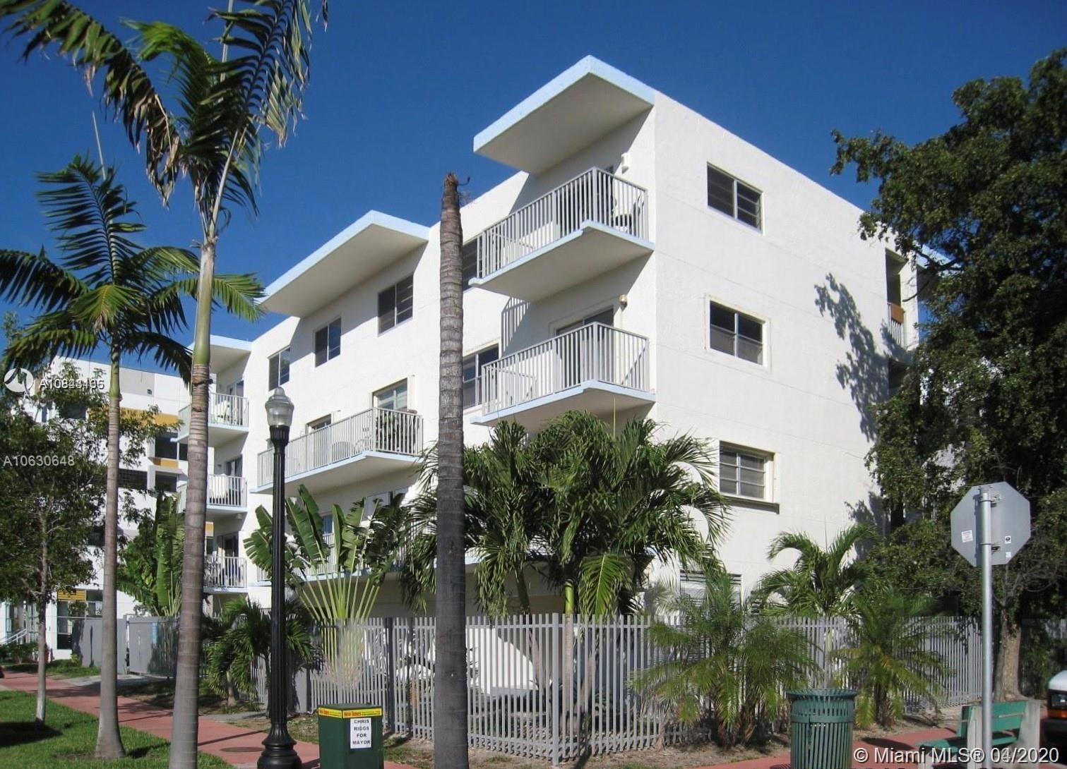 301  Michigan Av #202 For Sale A10843136, FL