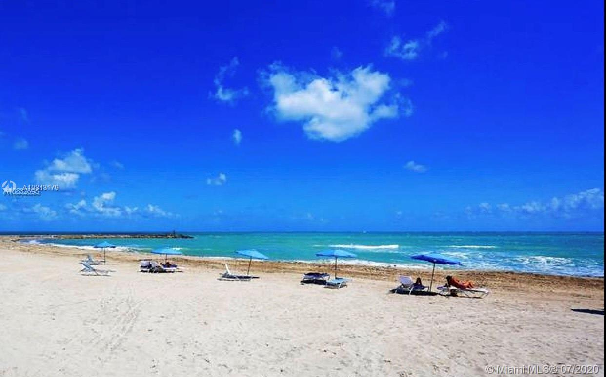 10275  Collins Ave #1406 For Sale A10843179, FL