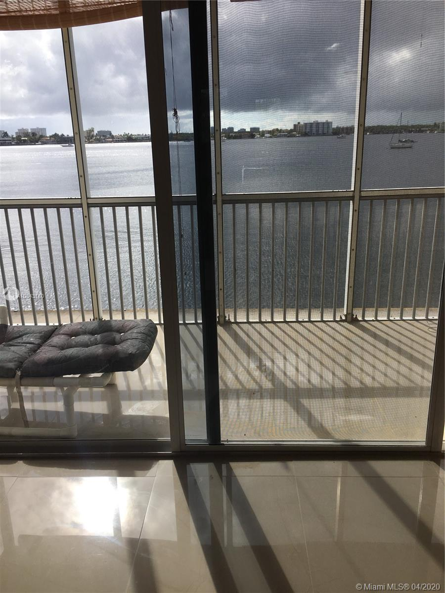 2910  Point East Dr #M204 For Sale A10843180, FL