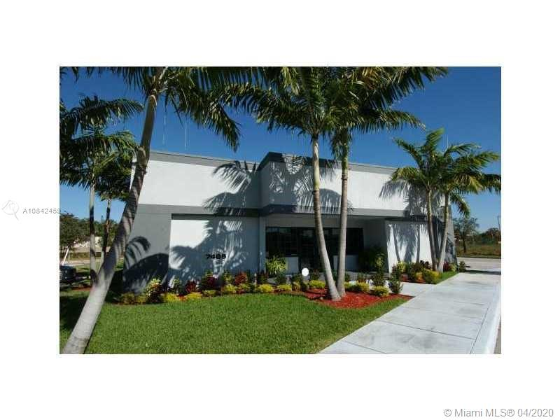 Undisclosed For Sale A10842459, FL