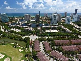 19801 E Country Club Dr #4301 For Sale A10843279, FL