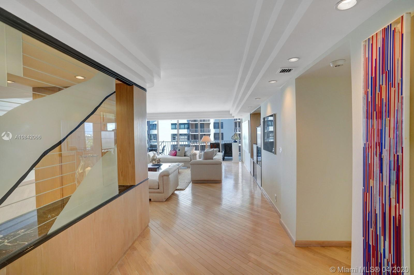 10155  Collins Ave #908 For Sale A10842066, FL