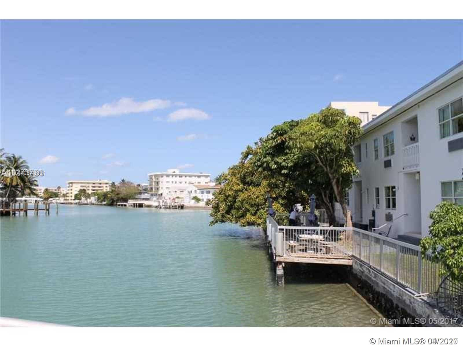 8080  Tatum Waterway Dr #9 For Sale A10843311, FL