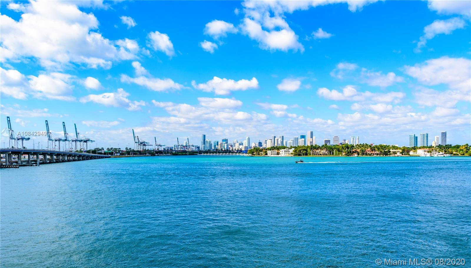 540  West Ave #311 For Sale A10842949, FL