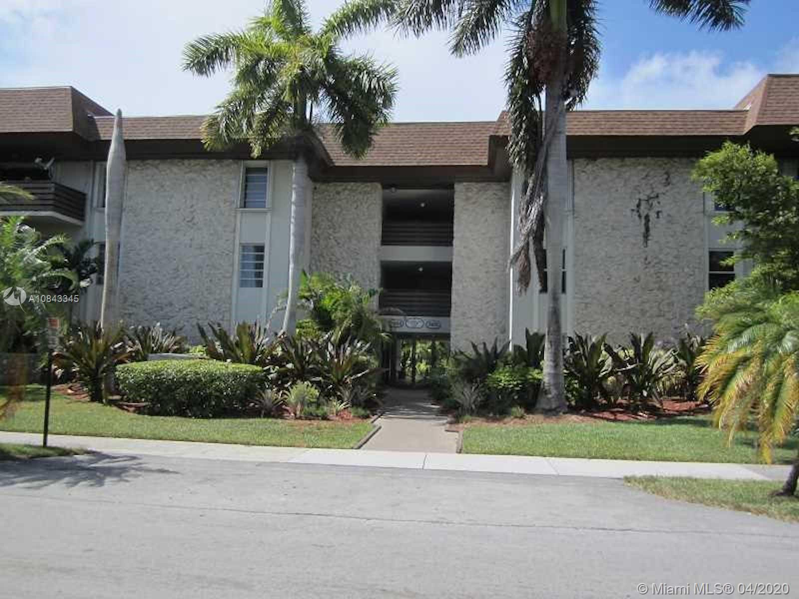 7477 SW 82nd St #C318 For Sale A10843345, FL