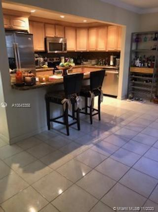 Undisclosed For Sale A10843358, FL