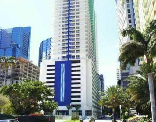 1200  BRICKELL BAY DR #3510 For Sale A10843499, FL