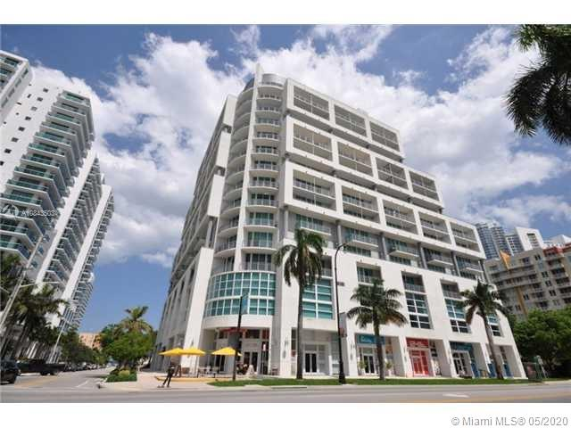 350 NE 24th St #608 For Sale A10843503, FL