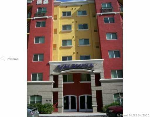 6001 SW 70 ST #246 For Sale A10843505, FL