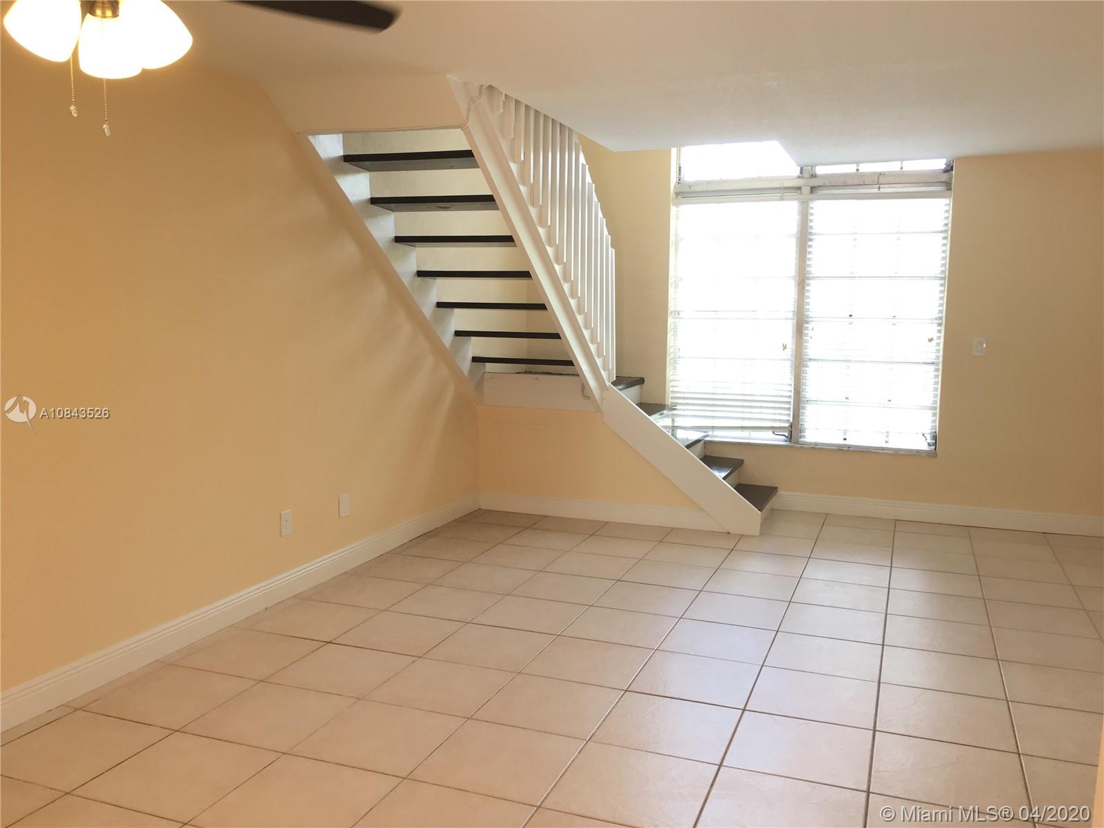 10907 N Kendall Dr #415 For Sale A10843526, FL