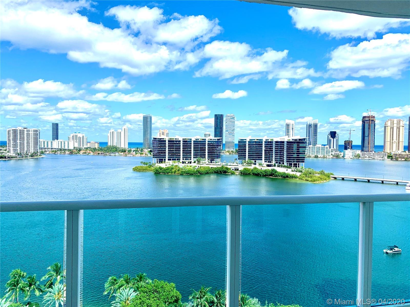 Undisclosed For Sale A10843539, FL