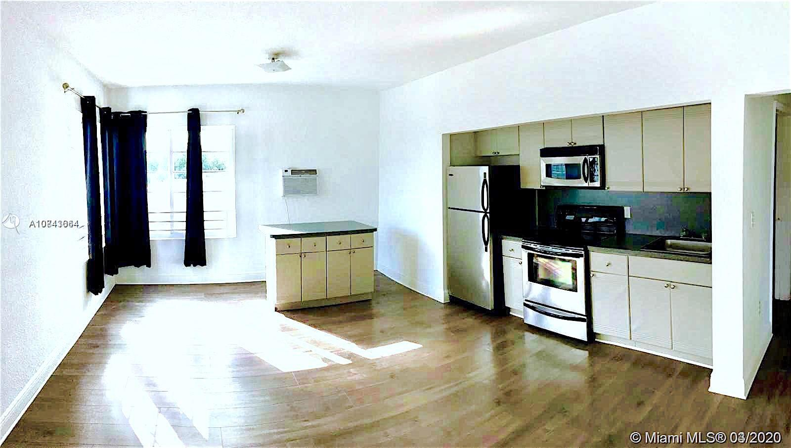 820  Euclid Ave #304 For Sale A10843664, FL