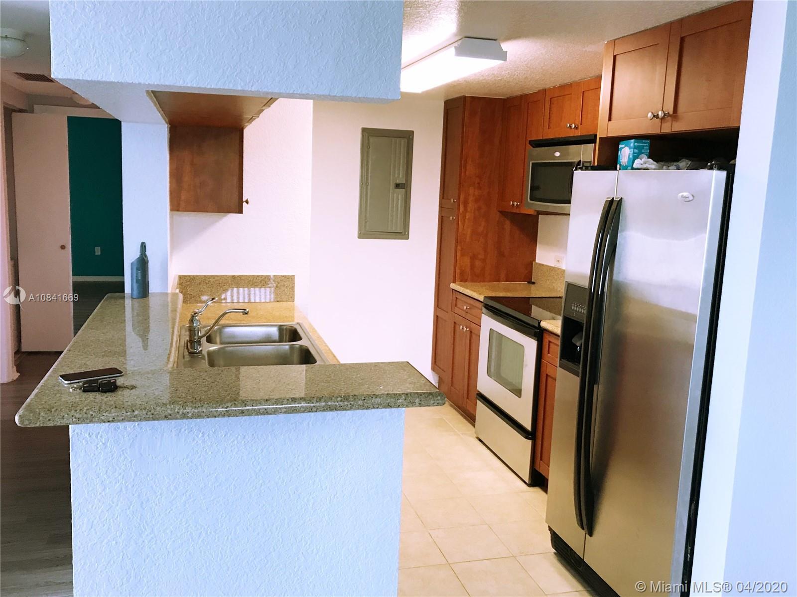 36 NW 6th Ave 406, Miami, FL 33128