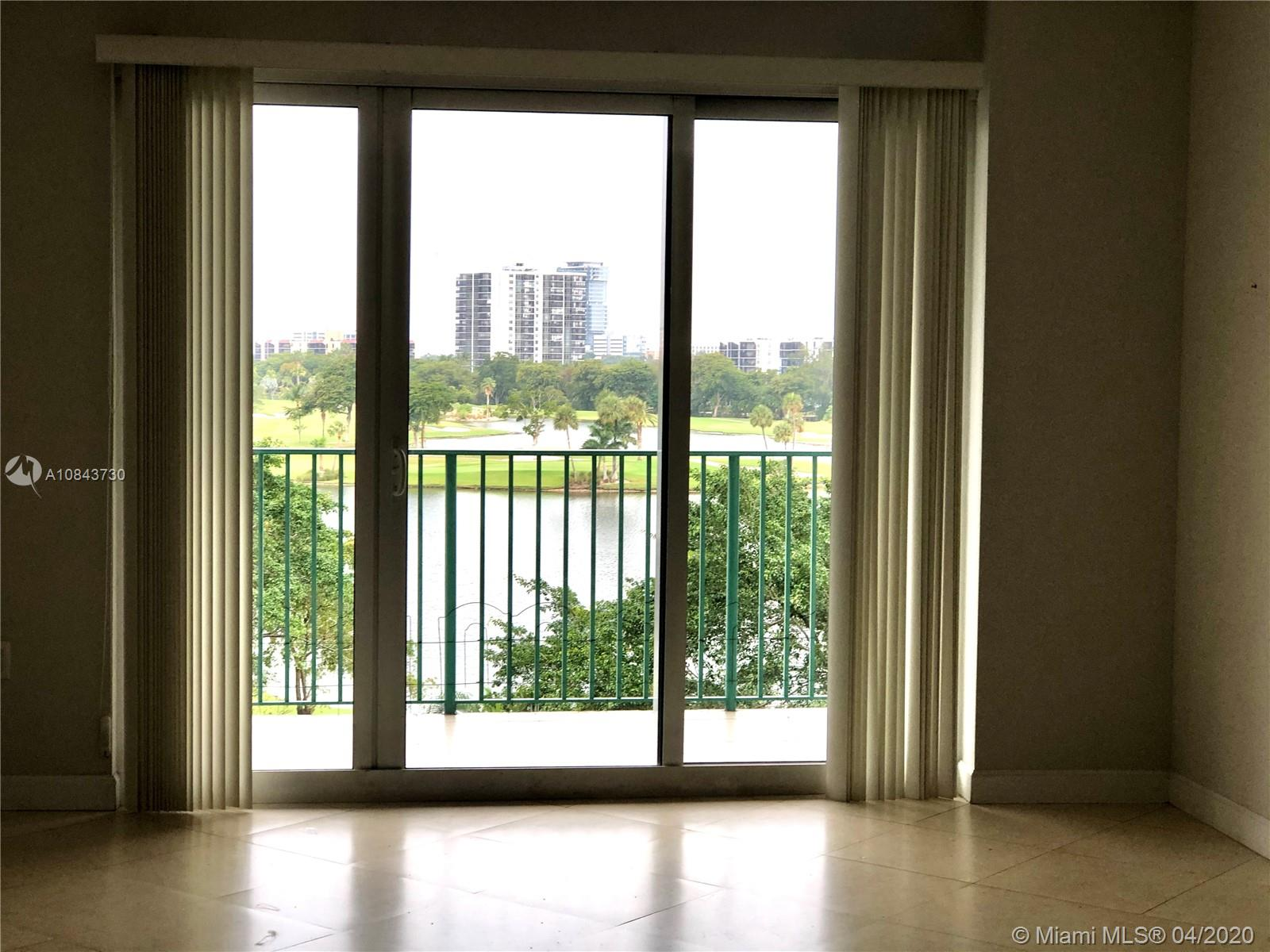 20000 E Country Club Dr #506 For Sale A10843730, FL