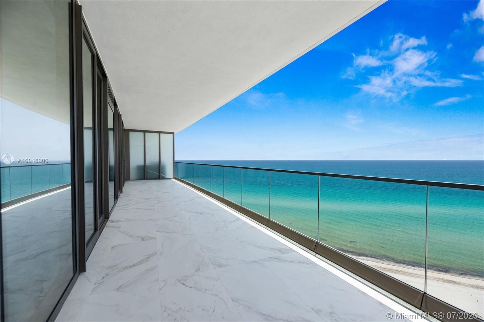 18975  Collins Ave #1001 For Sale A10843800, FL