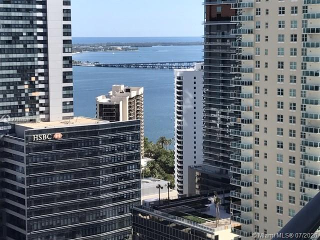 60 SW 13th St #2800 For Sale A10843291, FL