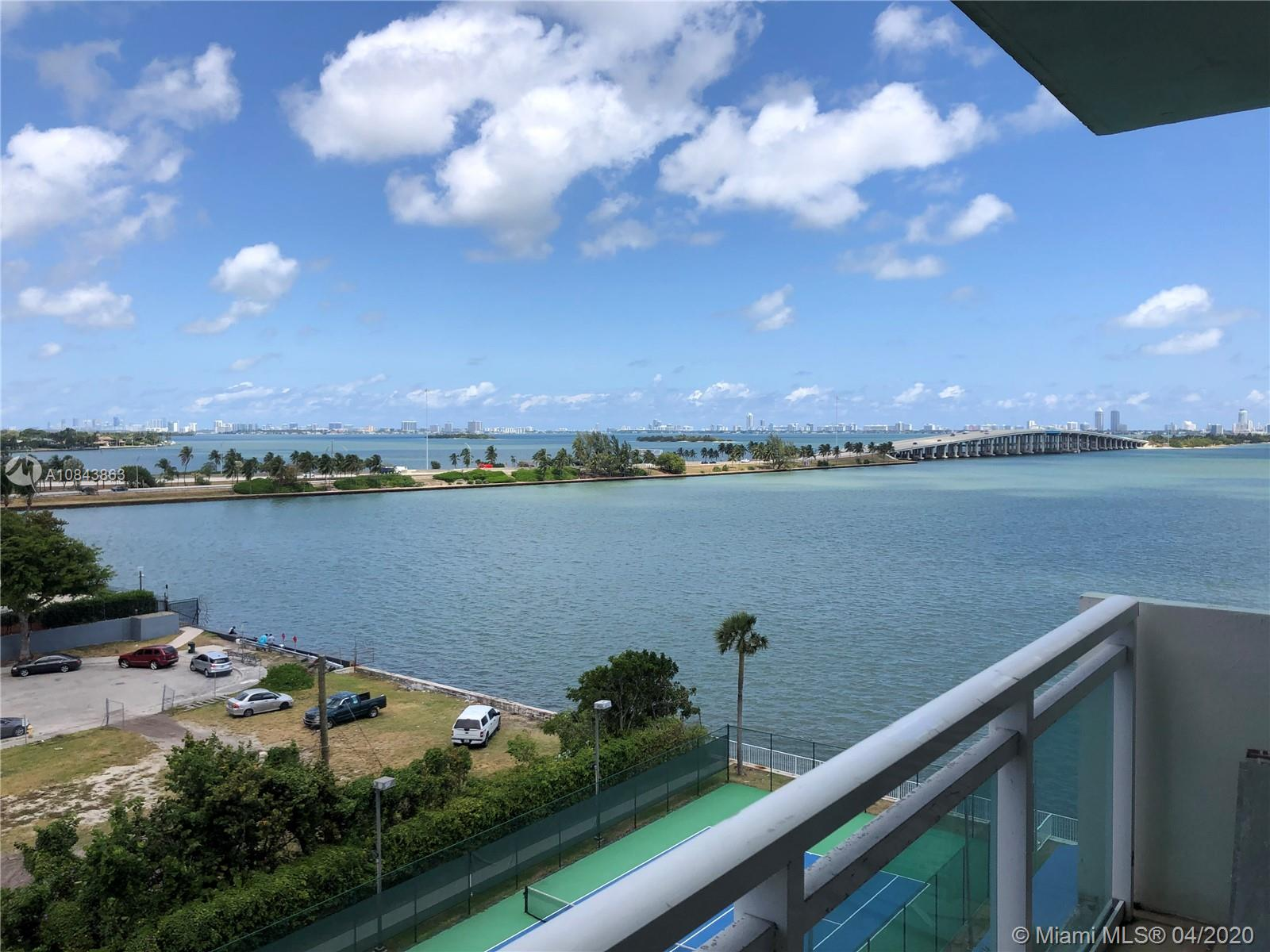 3301 NE 5th Ave #612 For Sale A10843863, FL
