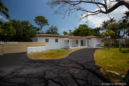 10601 NE 2nd Ave, Miami Shores, FL 33138