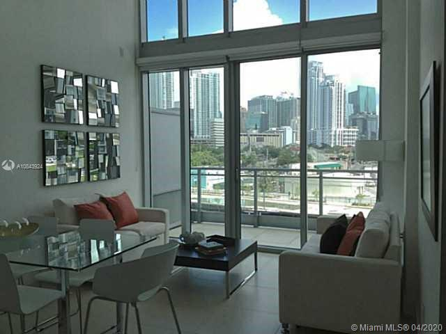 92 SW 3rd St #503 For Sale A10843924, FL