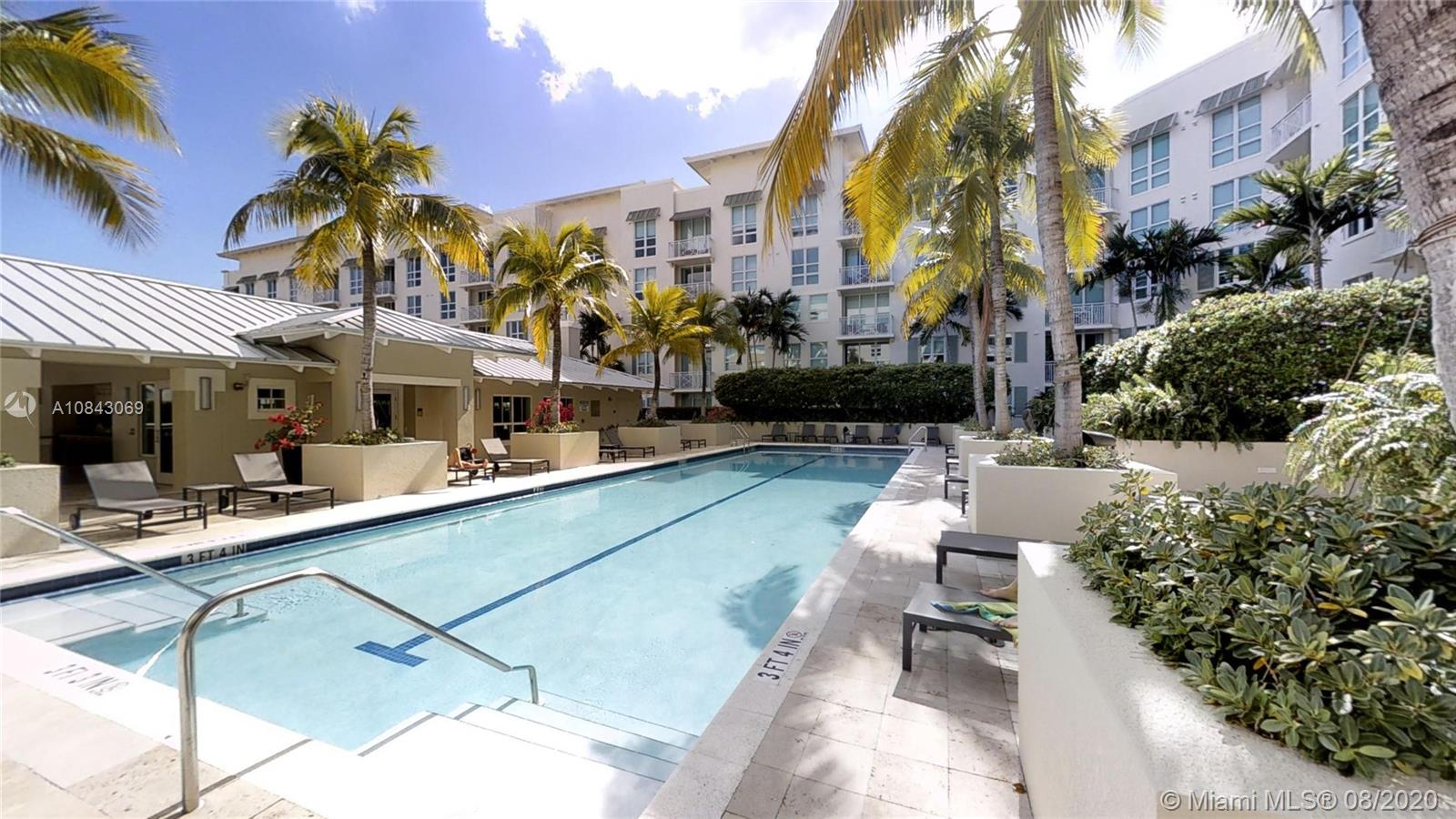 480  Hibiscus St #615 For Sale A10843069, FL