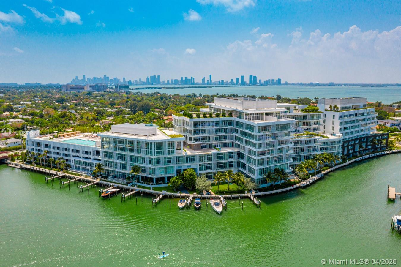 4701  Meridian #319 For Sale A10843373, FL