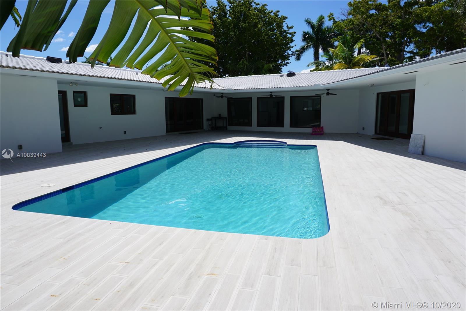 11425 N Bayshore Dr, North Miami, FL 33181