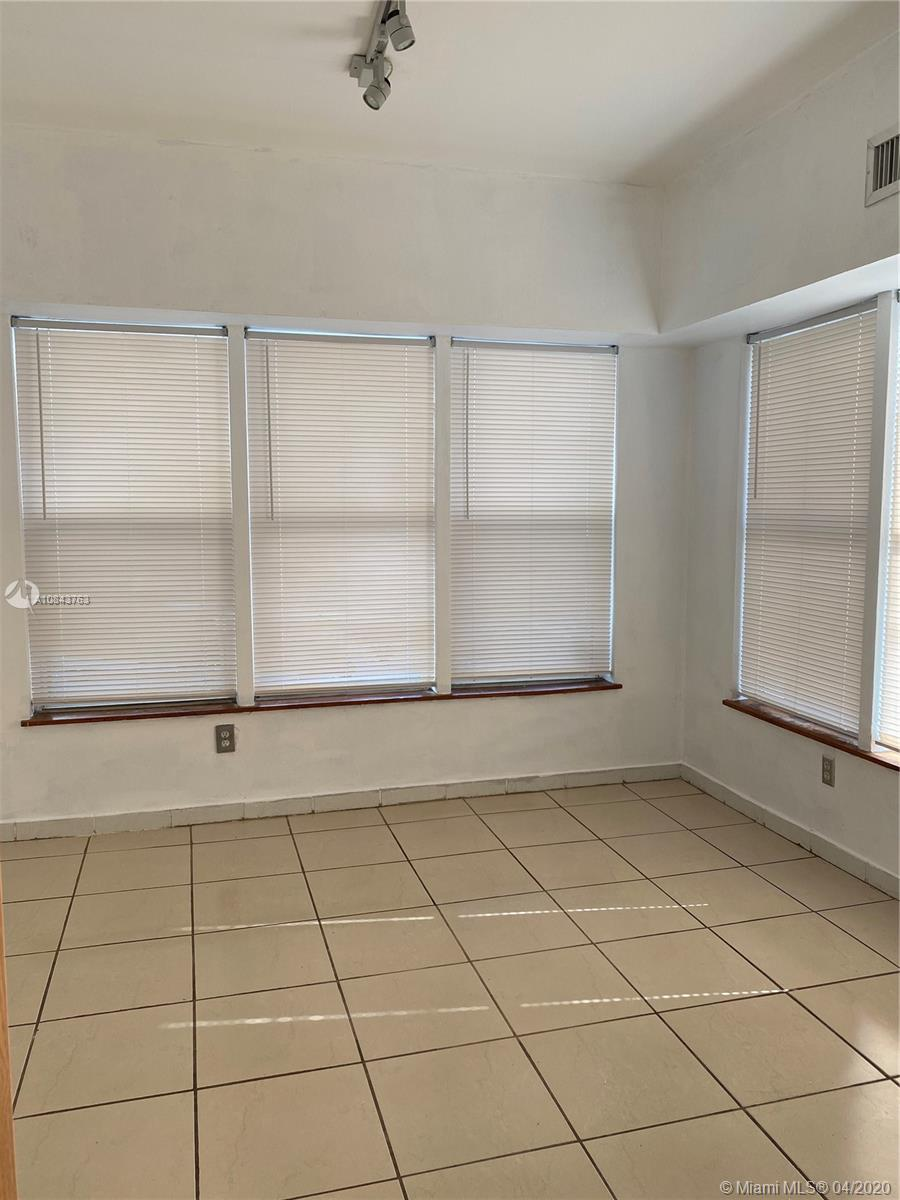 227  1st St  For Sale A10843763, FL