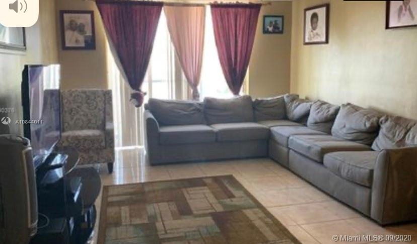 496 NW 165th St Rd #D-512 For Sale A10844011, FL
