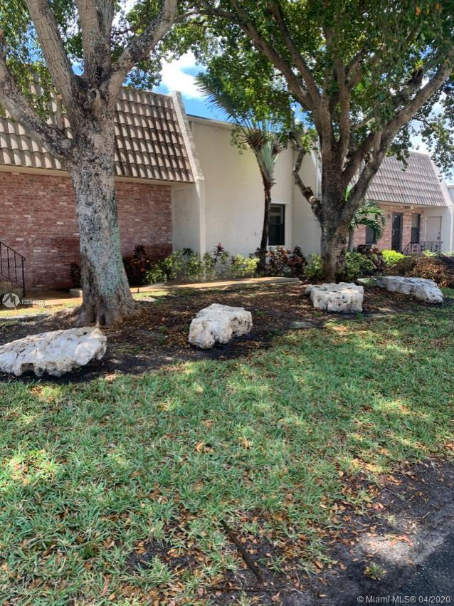 780 NW 57th Ct  For Sale A10844075, FL