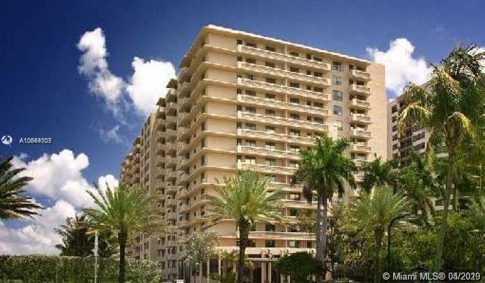 10185  Collins Ave #1209 For Sale A10844109, FL