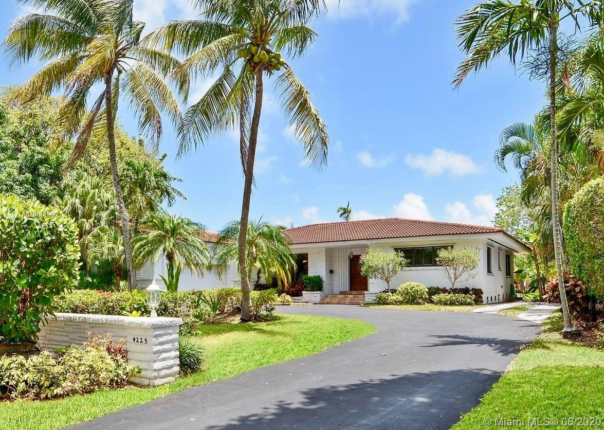 4225  Lake Rd  For Sale A10843902, FL