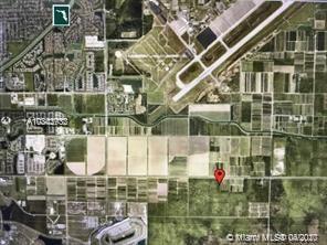 12500 SW 328th St, Homestead, FL 33035