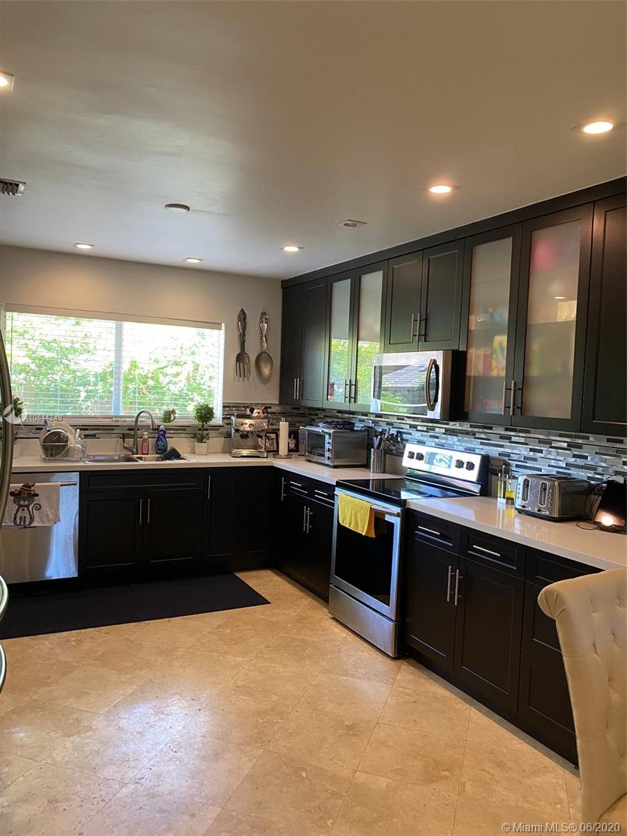 11433 NE 6  Ave  For Sale A10844249, FL